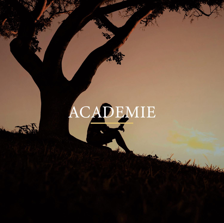 academie-new-01