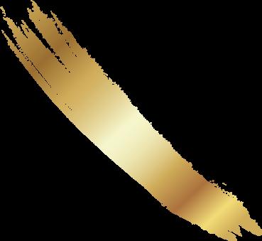 gold_01