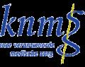 logo_KNMG