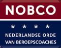 logo_Nobco
